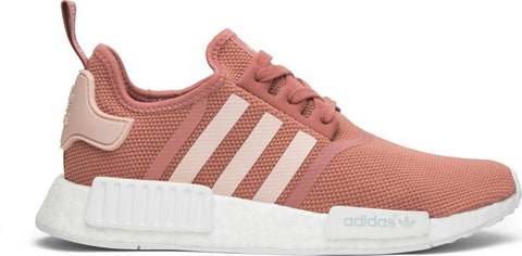 NMD R1 'Raw Pink'