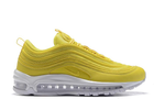 Air Max 97 'Cus Yellow'