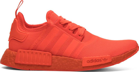 NMD R1 'Solar Red'