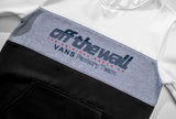 Vans 'Off the Wall' Sweater