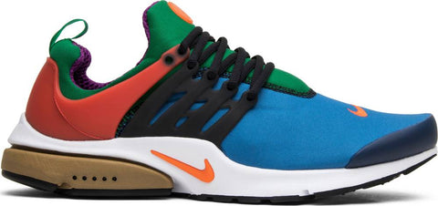 Air Presto 'Greedy'++