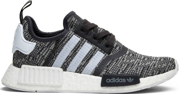 NMD R1 'Midnight Grey'
