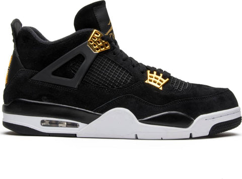 Air Jordan 4 Retro 'Royalty'