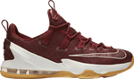 LeBron 13 Low 'Team Red'