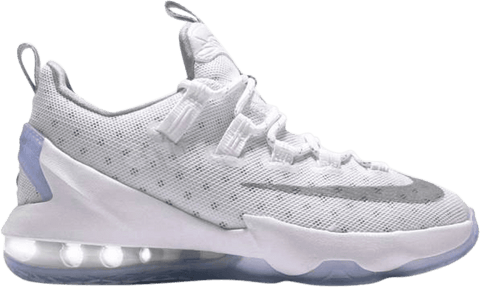 Lebron 13 Low