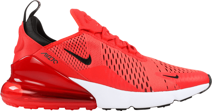 Air Max 270  Habanero Red  – UrbaModa 3874698ee