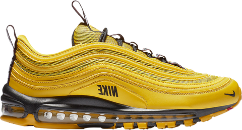 Air Max 97 'Bumble Bee'