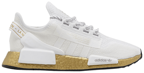 NMD_R1 V2 'Gold Boost'