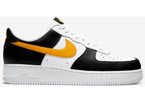 "Air Force 1 '07 ""Taxi"""