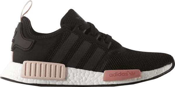 Wmns NMD_R1 'Peach Pink'