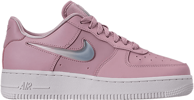 Air Force 1 '07 Jelly Jewel