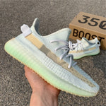 Yeezy 350 V2 'Hyperspace'