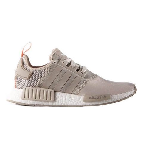 NMD R1 'Clear Brown'