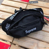Supreme Waistbag