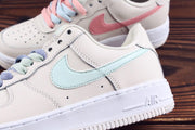 Air Force 1 SE 07 LV8