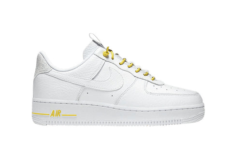 Air Force 1 '07 LX Chrome Yellow