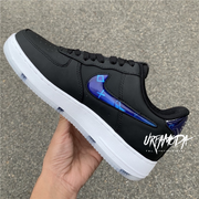 Air Force 1 '07  Playstation