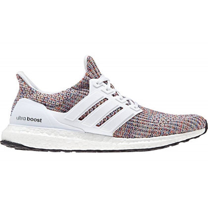 "Ultra Boost 4.0 ""Multi Color"""