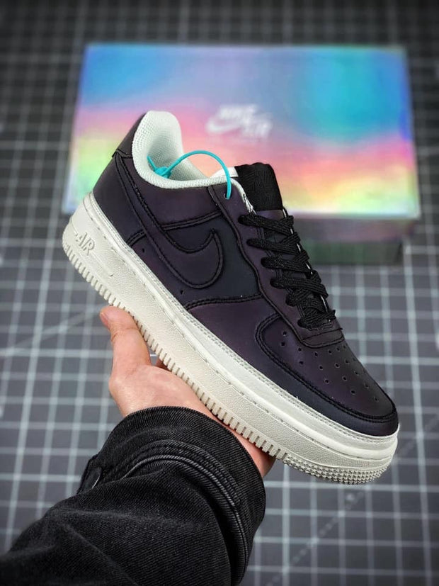 Air Force 1 'DEMON'
