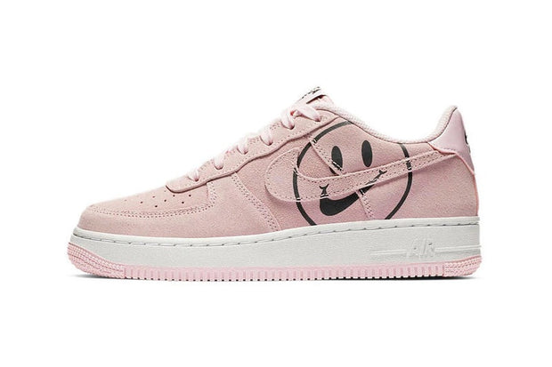 Air Force 1 '07 Have a Nike Day