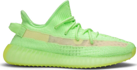Yeezy 350 V2 'Glow In The Dark'