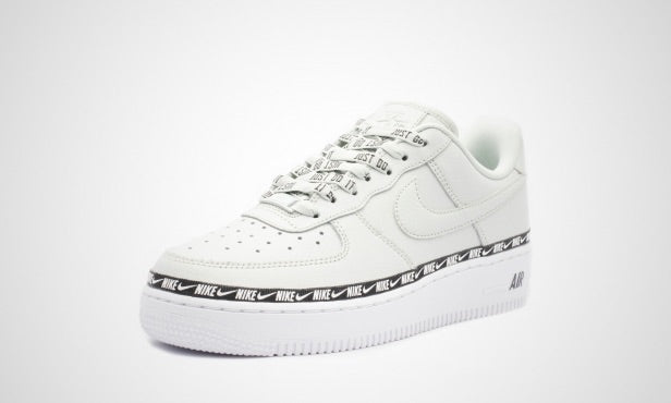 Air Force 1 PRM  SE 07 Mint