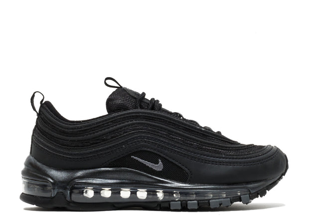 Air  Max 97 'Essential Black'