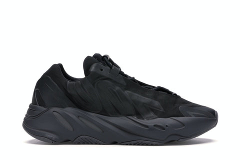 adidas Yeezy Boost 700 MNVN All Black