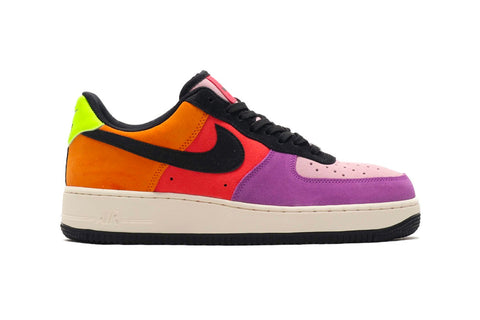 "Air Force 1 '07 ""Pop The Street"""