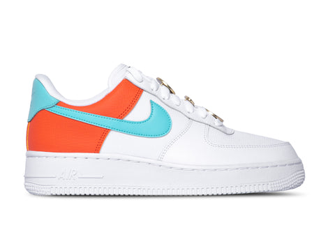 Air Force 1 07 LV8 'Cosmic Clay'