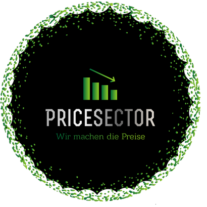 Pricesector