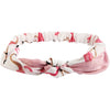Stirnband, Polyester in 3 Varianten - Luxurelle-Shop