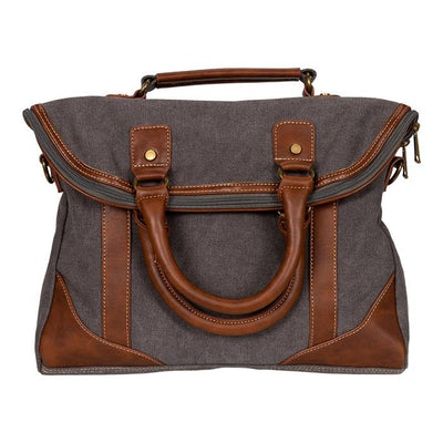Canvas Tasche - Luxurelle-Shop