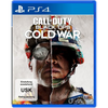 Call of Duty: Black Ops - Cold War - [PlayStation 4] Vorbestellung 13.11.2020