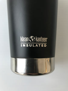PMC Insulated Tumbler