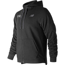 Load image into Gallery viewer, Men's New Balance PMC Warmup Hoodie