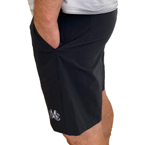 "Men's Outdoor Voices 7"" Rec Shorts"