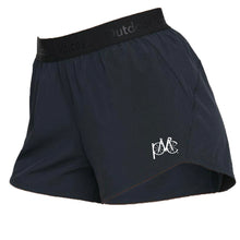Load image into Gallery viewer, Women's Outdoor Voices PMC Relay Shorts
