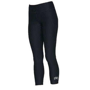 Women's Outdoor Voices PMC 3/4 Warmup Legging