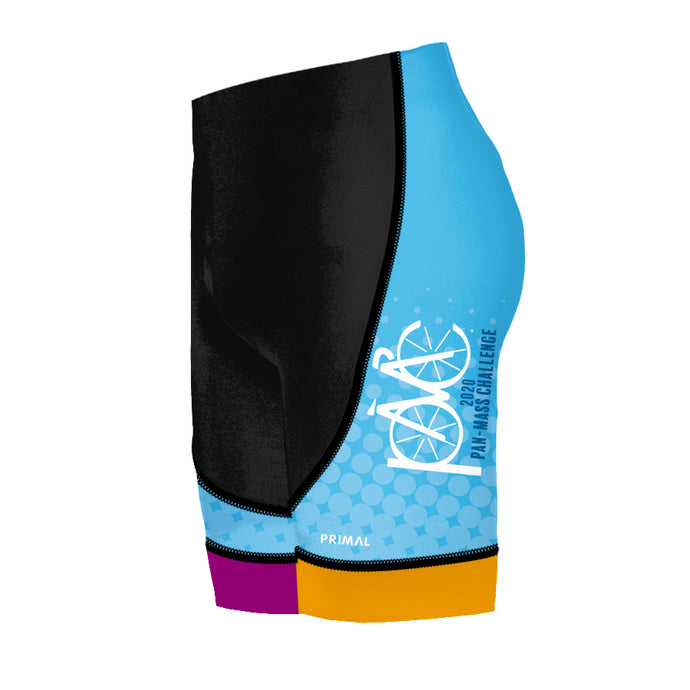 Women's PMC 2020 Cycling Shorts