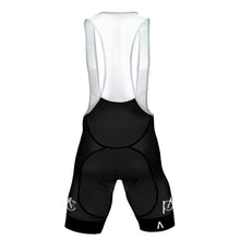 Load image into Gallery viewer, Men's PMC Cycling Bib Shorts