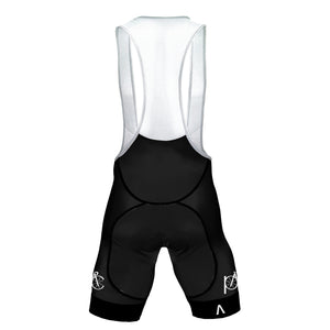 Men's PMC Cycling Bib Shorts