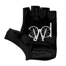 Load image into Gallery viewer, PMC Cycling Short Finger Gloves