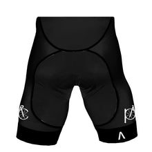 Load image into Gallery viewer, Women's PMC Cycling Shorts