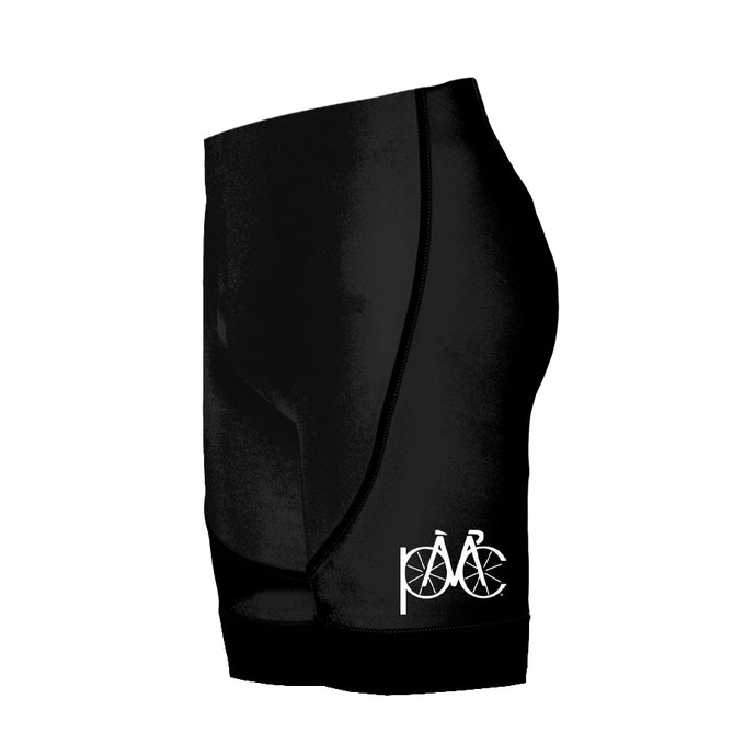 Women's PMC Cycling Shorts