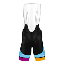 Load image into Gallery viewer, Men's PMC 2020 Cycling Bib Shorts