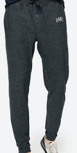 Load image into Gallery viewer, Men's Outdoor Voices CloudKnit Sweatpants