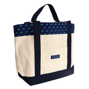 Vineyard Vines Classic PMC Tote