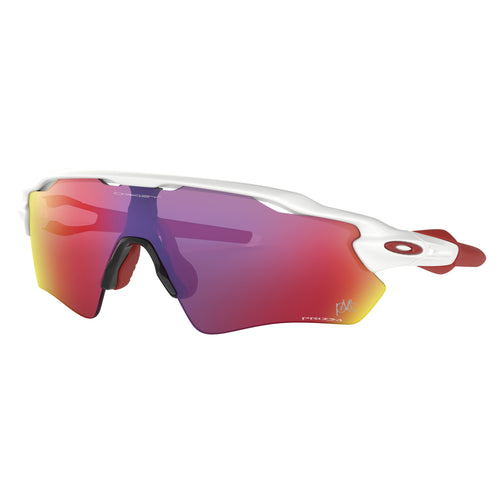 Oakley Radar® EV Path, Matte White