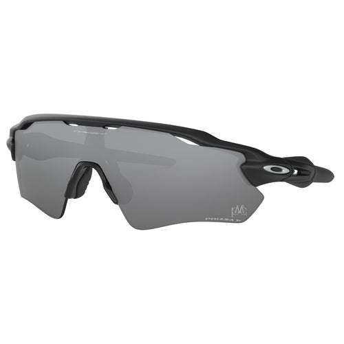 Oakley Radar EV Path, Black Polarized